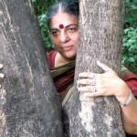 Dall'UniCal laurea honoris-causa per Vandana Shiva