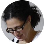 Théâtre à Marseille: une rencontre avec Alexandra Tobelaim