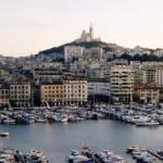 Marseille! Marseille!