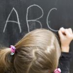 Trattato sulle Scienze Pedagogiche. La nascita della Psicologia Educativa (Terza Parte)