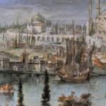 La nascita della Terza Roma