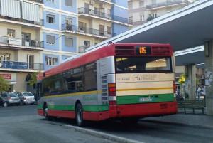 bus_consorzio