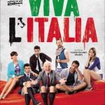 Il cinema che piace a Gabriele Muccino