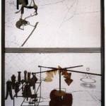Le avanguardie dell'arte nel Novecento
