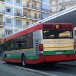 Emergenza trasporti: Metro leggera o servizio integrato?