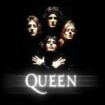 Queen: il rock diventa leggenda