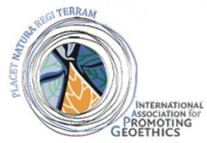 logo iapg_355