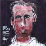 Un Dylan décrypte, un Dylan suiveur reste un Dylan inventeur