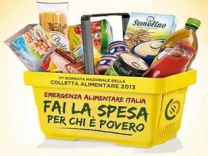 colletta_alimentare2013--400x300