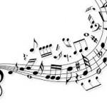 Les chansons valent toujours mieux que leurs interprètes, aussi bons soient-il!