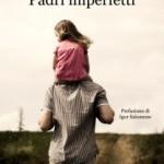 """Alessandro Curti ci racconta """"Padri Imperfetti"""""""