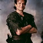 Chi è oggi il vero Peter Pan?
