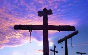 croce2