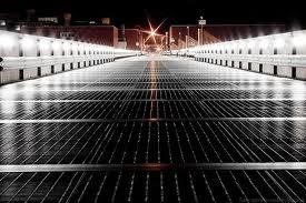 """Il ponte """"Pietro Bucci"""""""