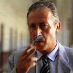 """La forza delle parole e la diffusione di buone prassi. Atti del convegno, """"Cultura e legalità"""", UniCal, Rende, 27 novembre 2013 (di Angela Corica)"""