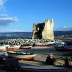 Calabria: Mediterraneo da scoprire e ricostruire