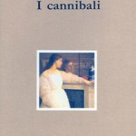 I Cannibali di Alvaro do Carvalhal