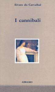 Icannibali