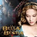 La Bella e la Bestia: differenze con la trama di Mme Beaumont ed altre problematiche dell'opera di Cristophe Gans