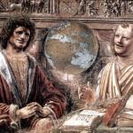 """Il concetto di """"Idea"""" e di """"Ideologia"""" partendo da Platone e da Nietzsche"""