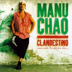 Album da solista (2000).
