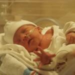 Lo sviluppo atipico della nascita pretermine