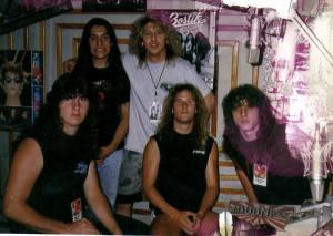 Death_Mexico_06-89 (1)