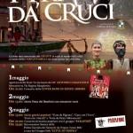 I Tri da' Cruci: una tradizione popolare di Tropea