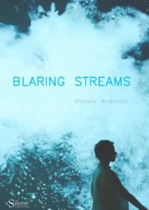 MA_blaring streams_cover