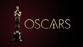 La notte degli Oscar: Le conferme, le sorprese e i discorsi dei vincitori