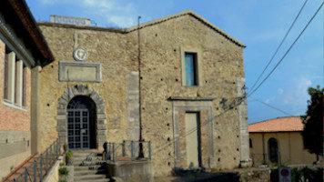 Il Sistema Bibliotecario Vibonese: una fucina di idee nel cuore del centro storico della città