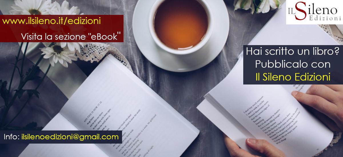 https://www.ilsileno.it/rivistailsileno/wp-content/uploads/2020/03/rivista_ilsileno_ebook-1.jpg