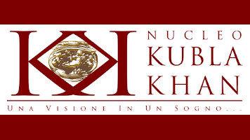 Nucleo Kubla Khan: articolo sul numero speciale della rivista NKK