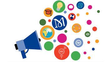 La Giornata Internazionale dei Musei 2020:  diversità e inclusione