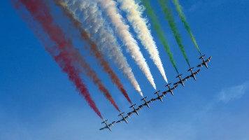 Festa della Repubblica Italiana 2020: Le iniziative promosse dall'Istituto per la Storia del Risorgimento Italiano – Comitato Provinciale di Cosenza
