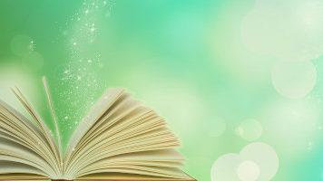 Scrivere un libro ai tempi del Covid –19
