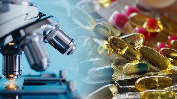 La sperimentazione del farmaco: il viaggio