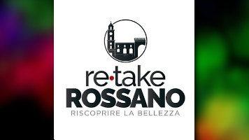 Retake Rossano si è presentata alla città | Mercoledì 12 agosto l'evento al Circolo Culturale Rossanese