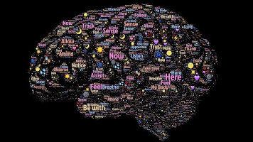 The PSYCHOLOGY of NOSTALGIA