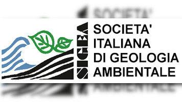 Comunicato stampa SIGEA | Piogge intense e nuovi allagamenti urbani in Calabria