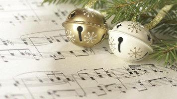 Playlist Natale 2020: i consigli della nostra esperta Elisabetta Salatino