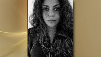 B/N: Il volto interiore della fotografia in bianco e nero | Serena Piraino