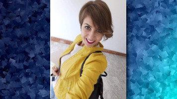 Nasce Marketongues, sito di digital marketing ideato dalla giovane esperta calabrese Ilaria Mastroianni