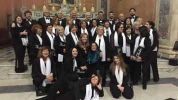 """LA PASSIONE PER UNA MUSICA DI TRADIZIONE. L'Associazione Musica e Arte Aulòs… """"Alla scoperta degli autori musicali calabresi"""""""