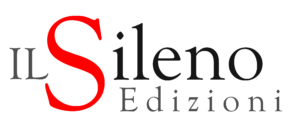 Stratigrafie del Paesaggio Logo